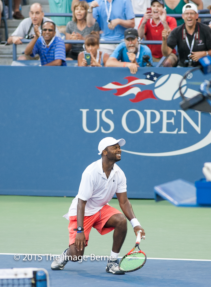 Donald Young-194.jpg