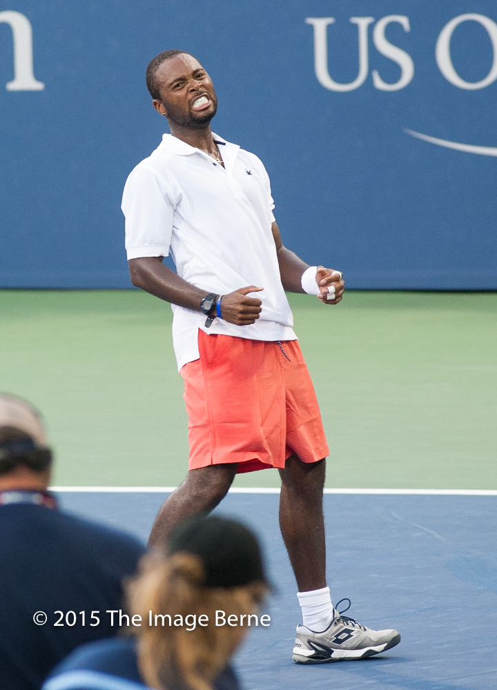 Donald Young-196.jpg