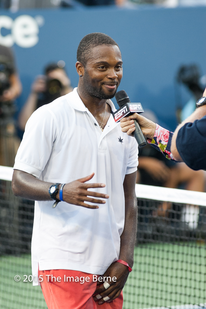 Donald Young-201.jpg