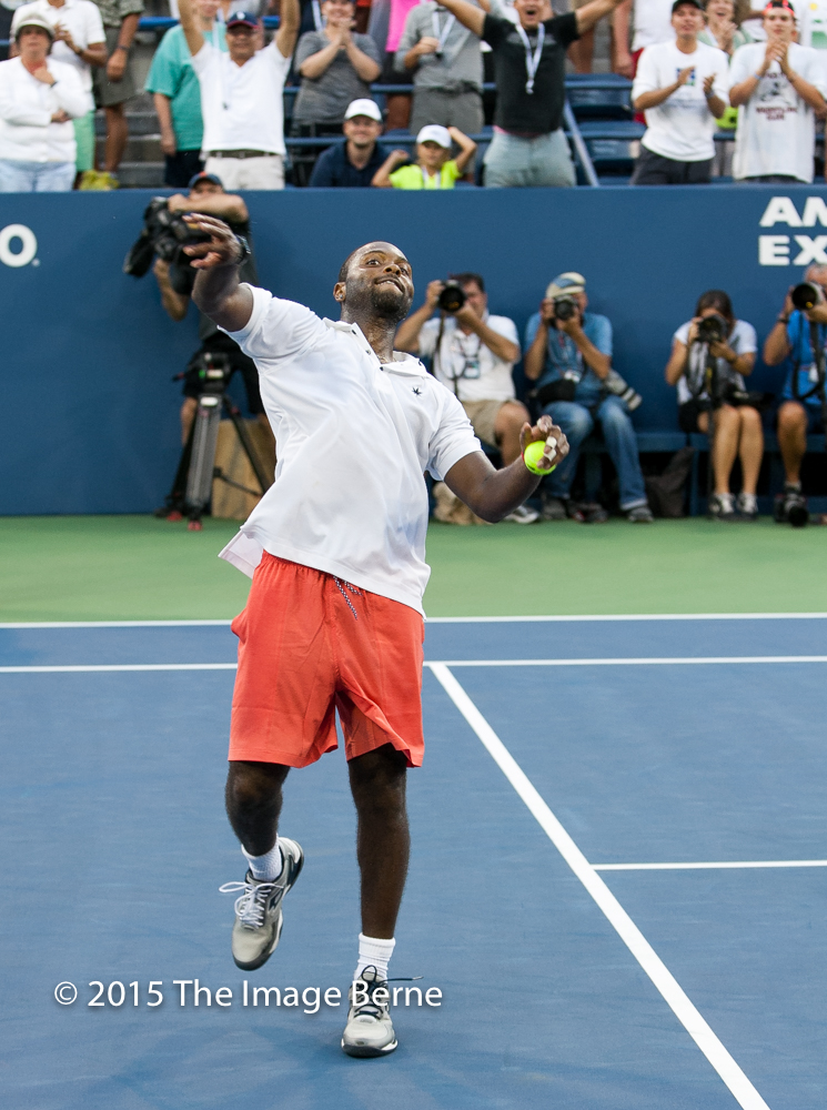 Donald Young-203.jpg