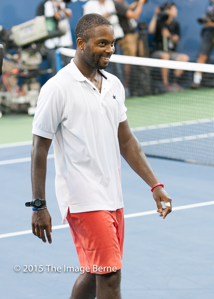 Donald Young-204.jpg