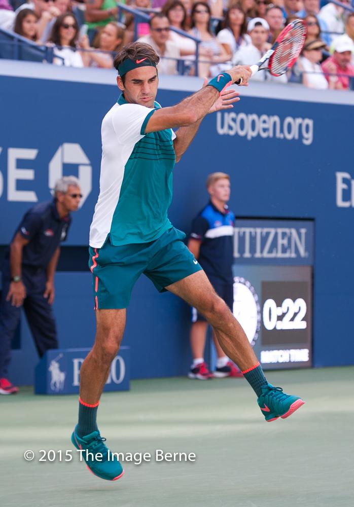 Roger Federer-078.jpg