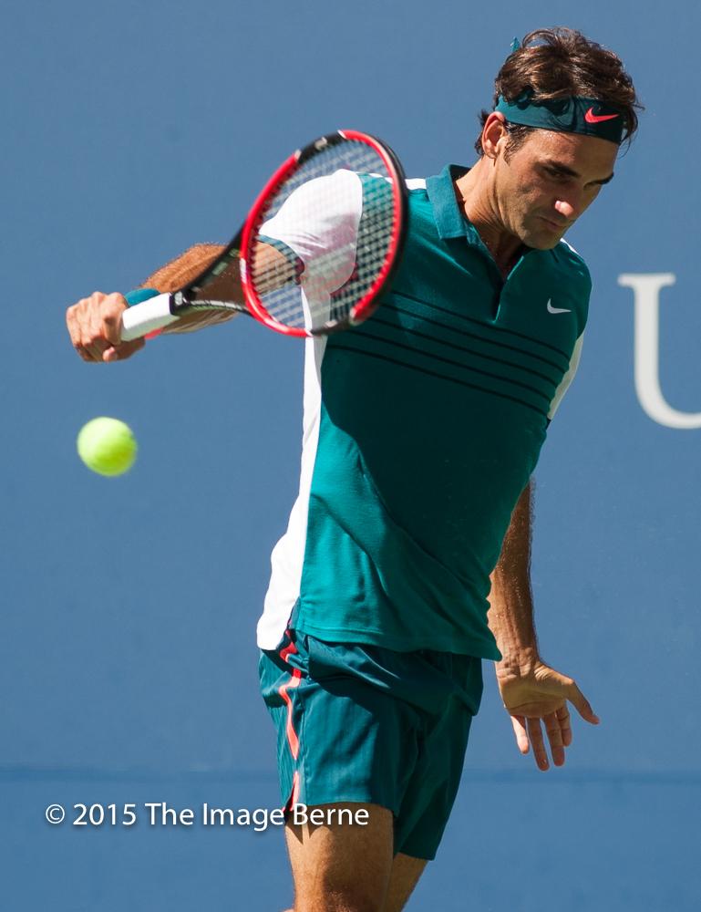 Roger Federer-079.jpg