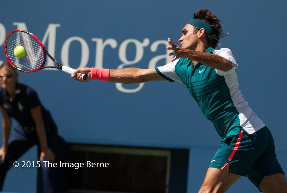 Roger Federer-080.jpg