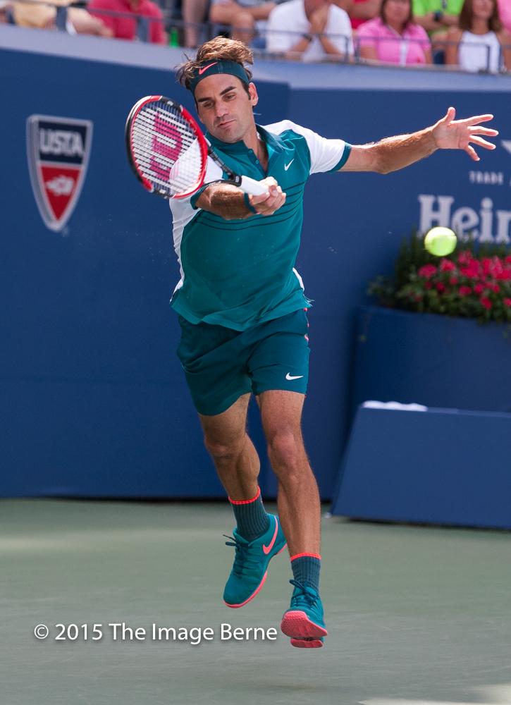 Roger Federer-081.jpg
