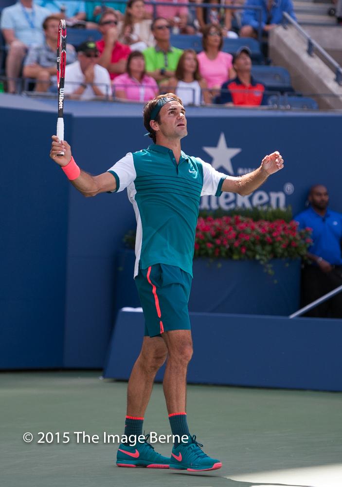 Roger Federer-082.jpg