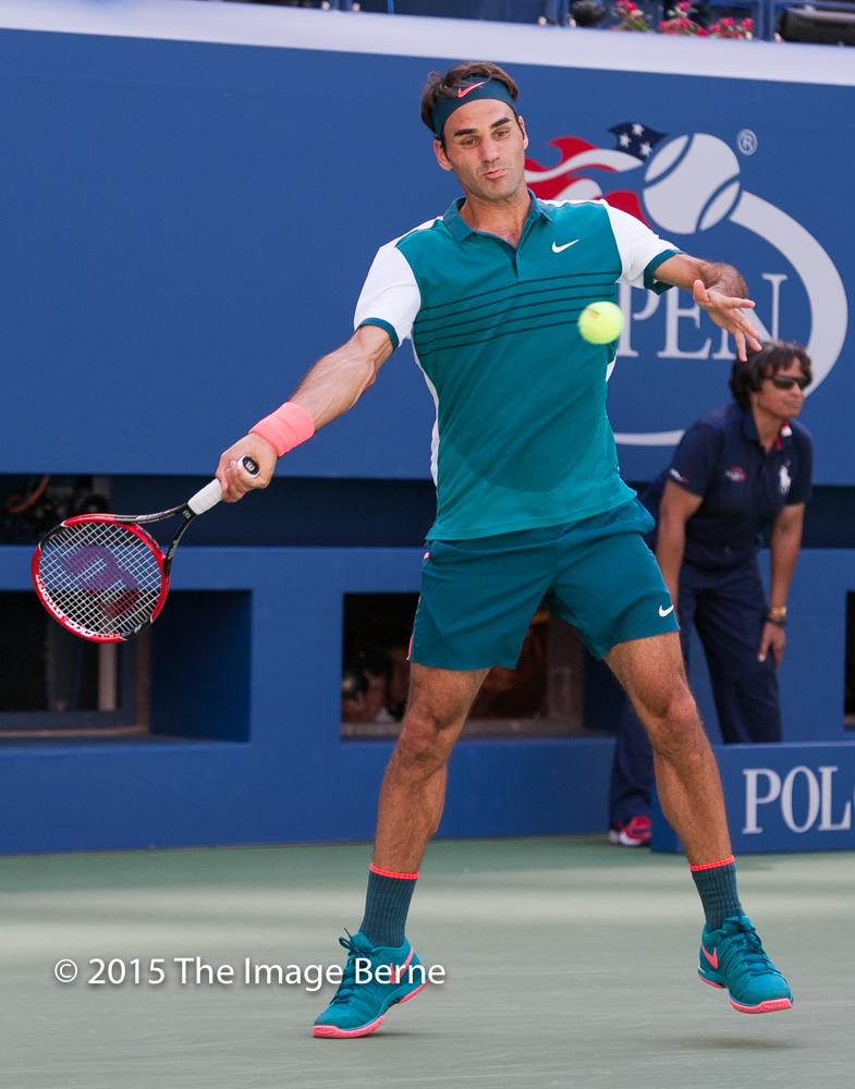 Roger Federer-083.jpg