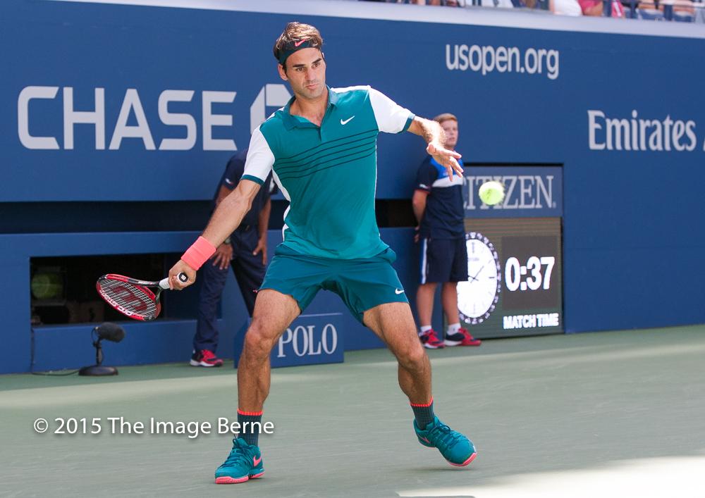 Roger Federer-084.jpg