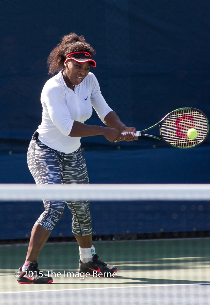 Serena Williams-003.jpg
