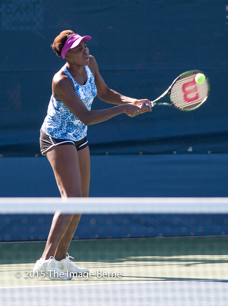 Venus Williams-001.jpg
