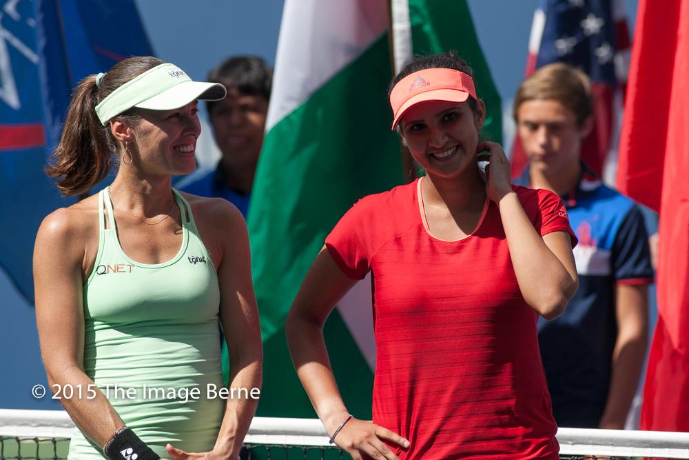 Sania Mirza, Martina Hingis-023.jpg