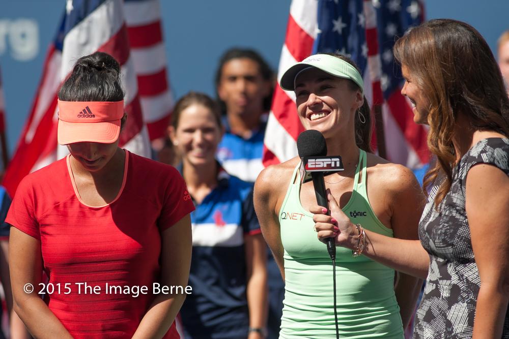 Sania Mirza, Martina Hingis-031.jpg