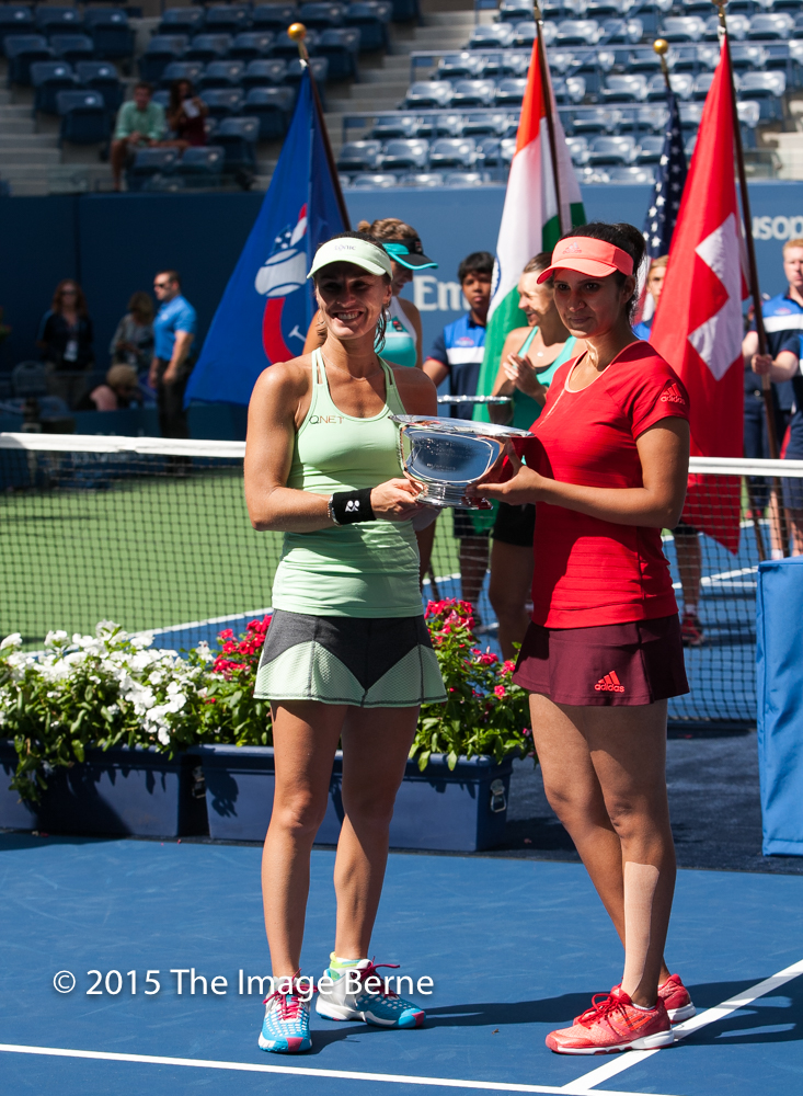 Sania Mirza, Martina Hingis-039.jpg
