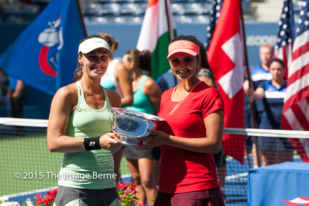 Sania Mirza, Martina Hingis-041.jpg