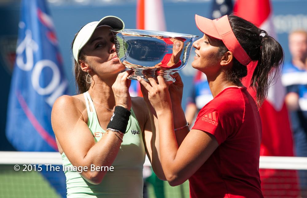 Sania Mirza, Martina Hingis-047.jpg