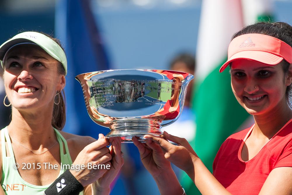 Sania Mirza, Martina Hingis-053.jpg