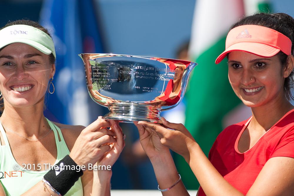 Sania Mirza, Martina Hingis-055.jpg