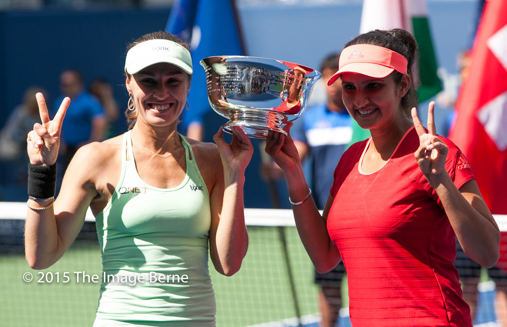 Sania Mirza, Martina Hingis-057.jpg