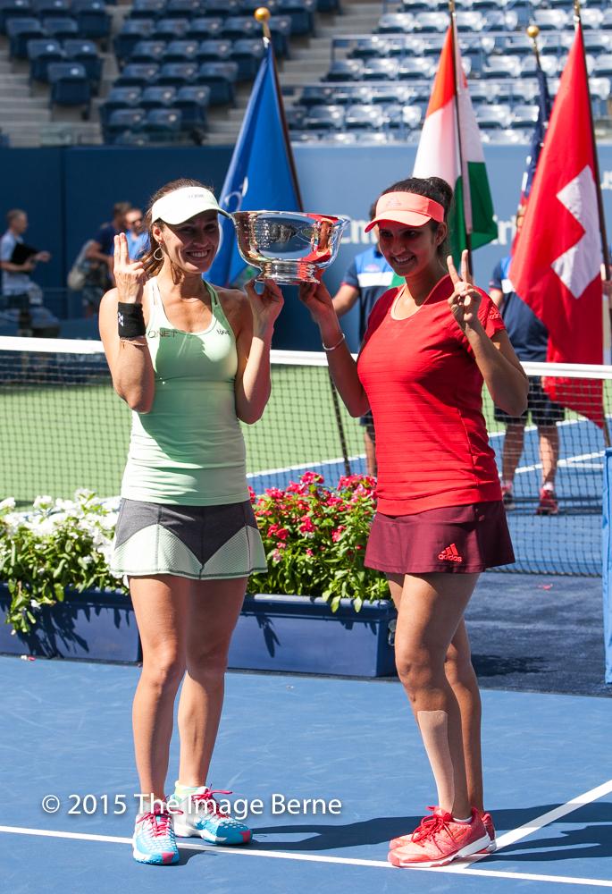 Sania Mirza, Martina Hingis-058.jpg
