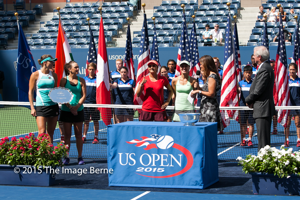 Sania Mirza, Martina Hingis, Casey Dellacqua, Yaroslava Shvedova-035.jpg