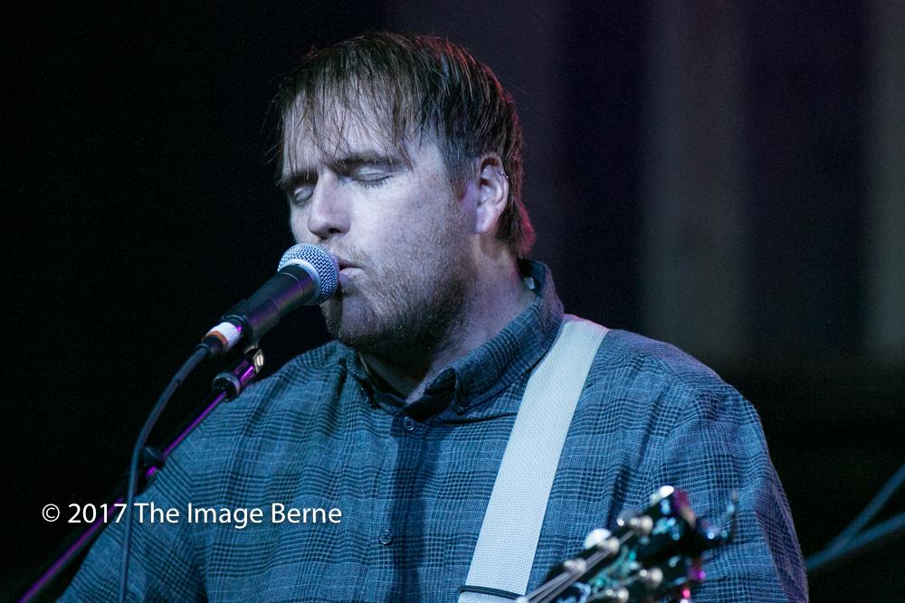 Shane Henderson-128.jpg