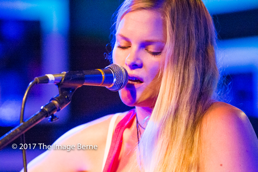 Abby Owens-050.jpg