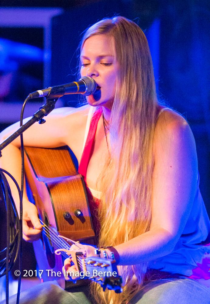 Abby Owens-064.jpg