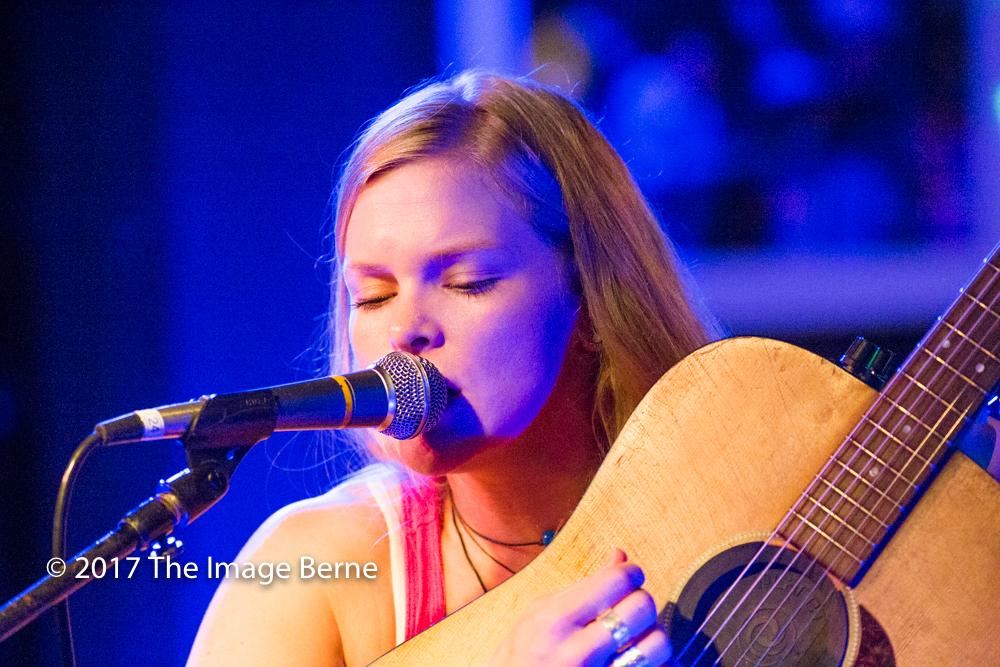 Abby Owens-075.jpg
