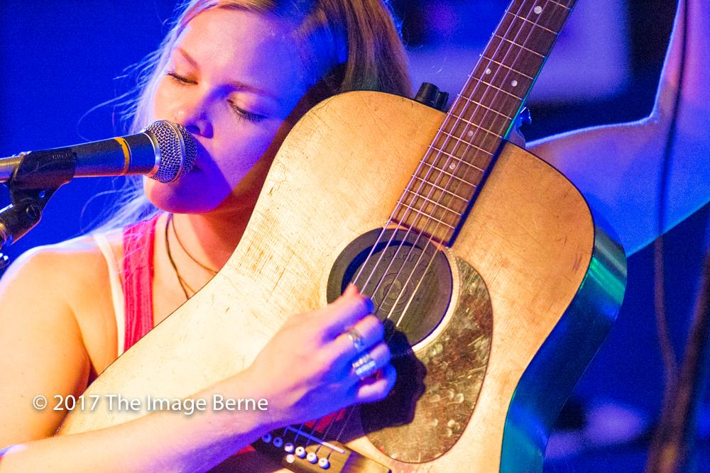 Abby Owens-076.jpg