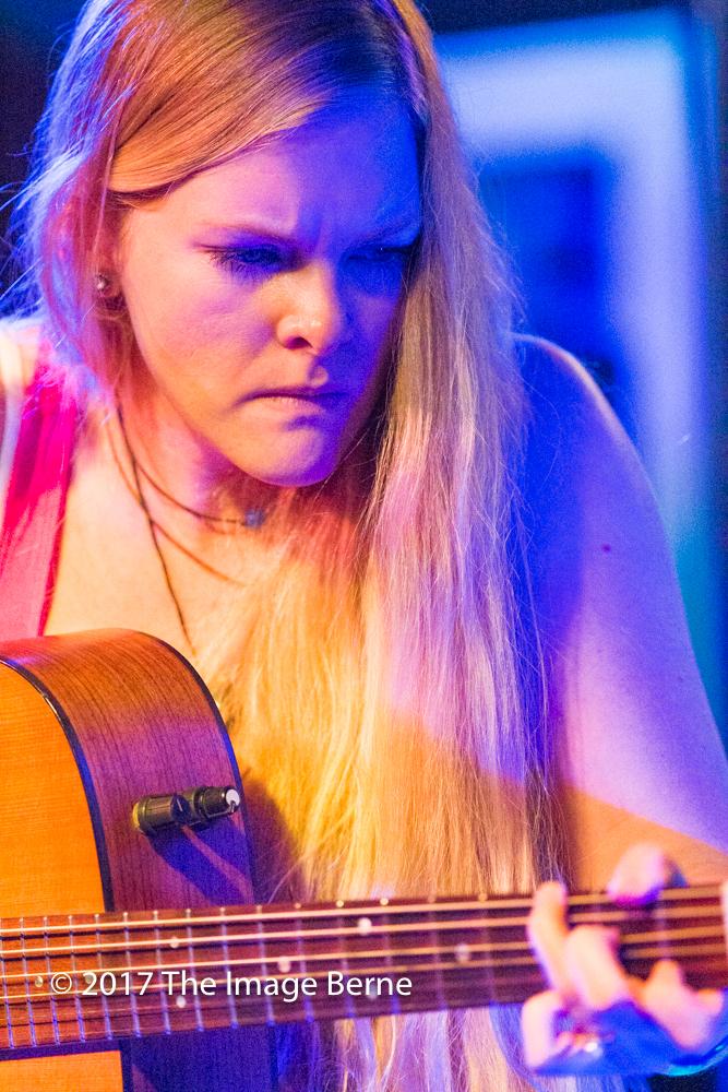 Abby Owens-080.jpg