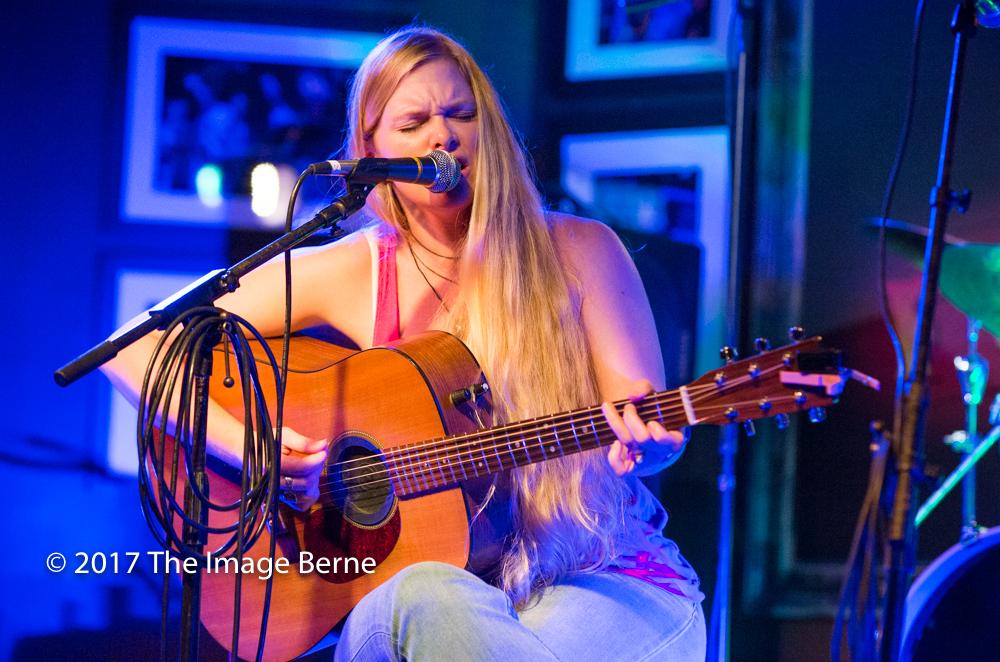 Abby Owens-086.jpg