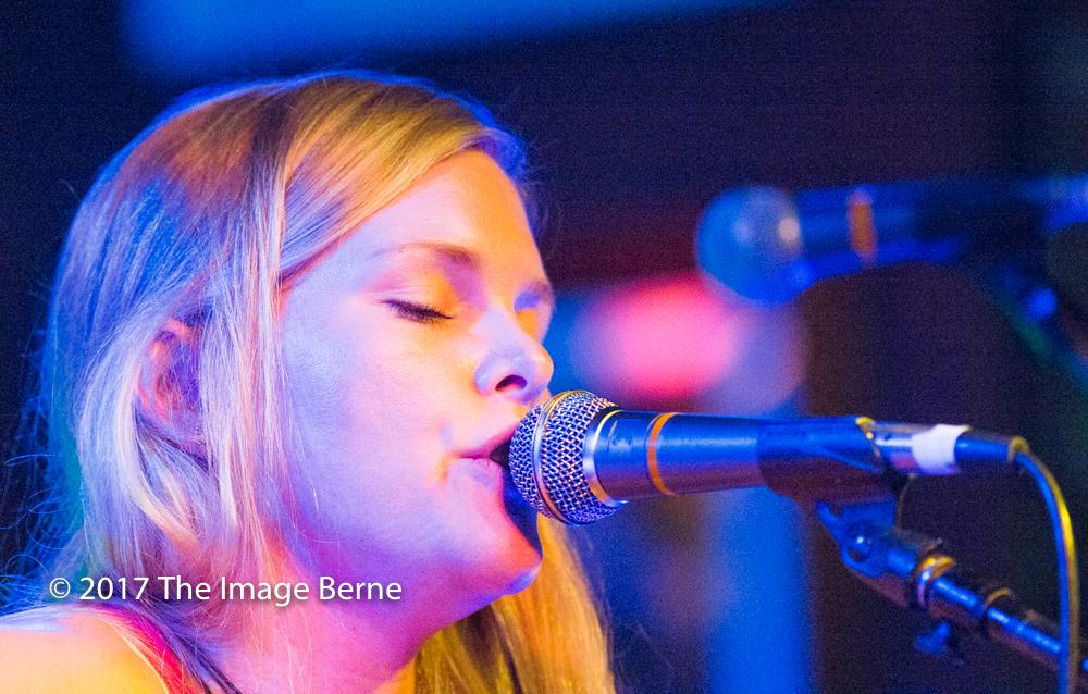Abby Owens-090.jpg