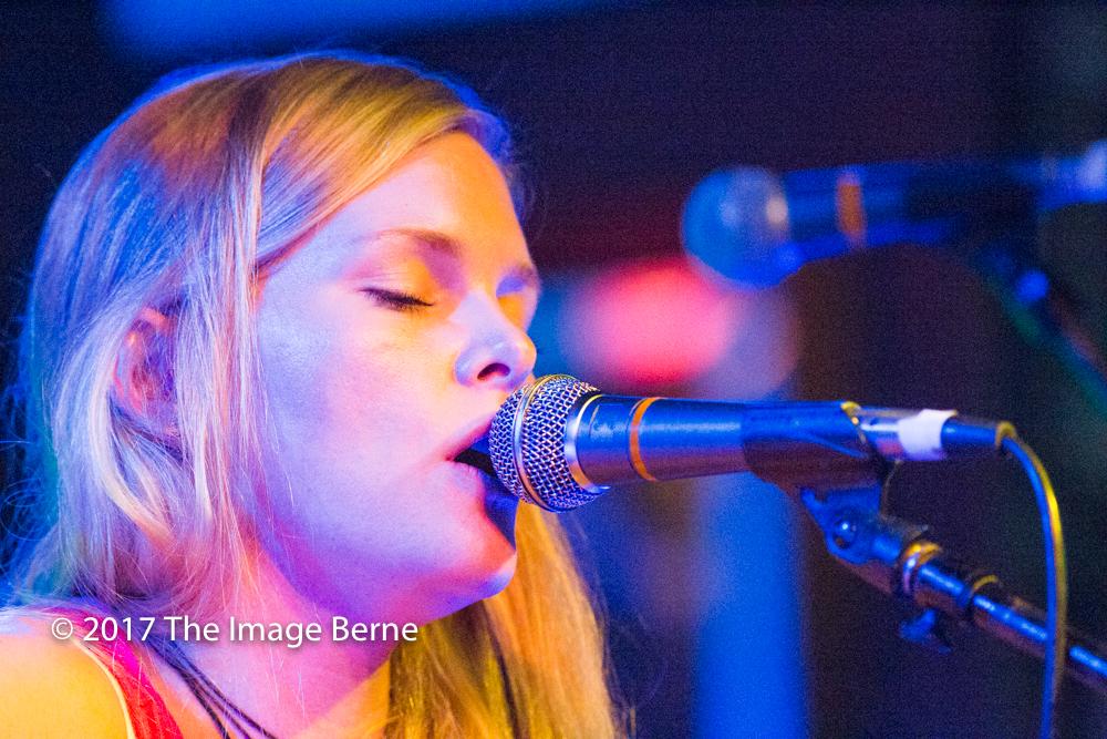 Abby Owens-091.jpg