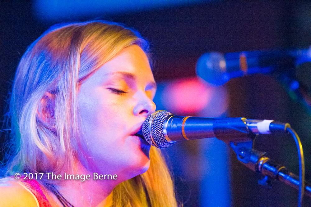 Abby Owens-092.jpg