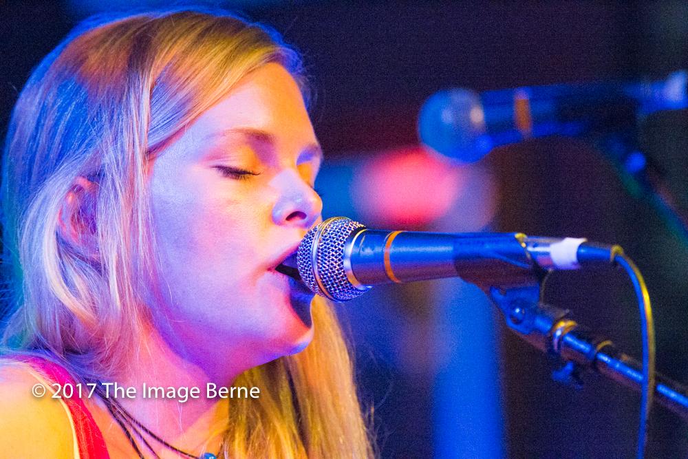Abby Owens-093.jpg