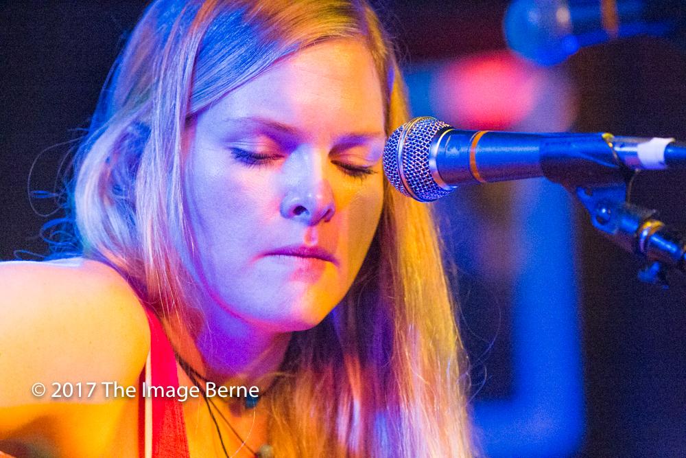 Abby Owens-094.jpg