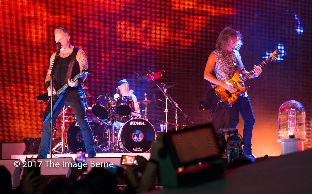 James Hetfield-027.jpg