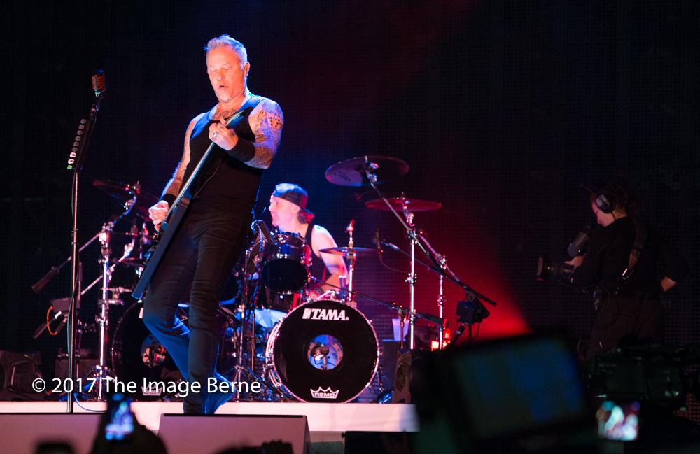 James Hetfield-029.jpg