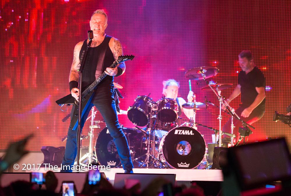 James Hetfield-028.jpg