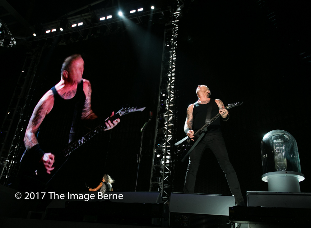 James Hetfield-039.jpg