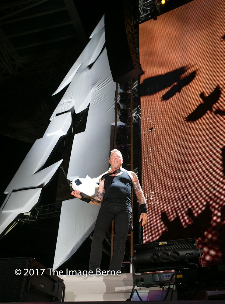 James Hetfield-078.jpg