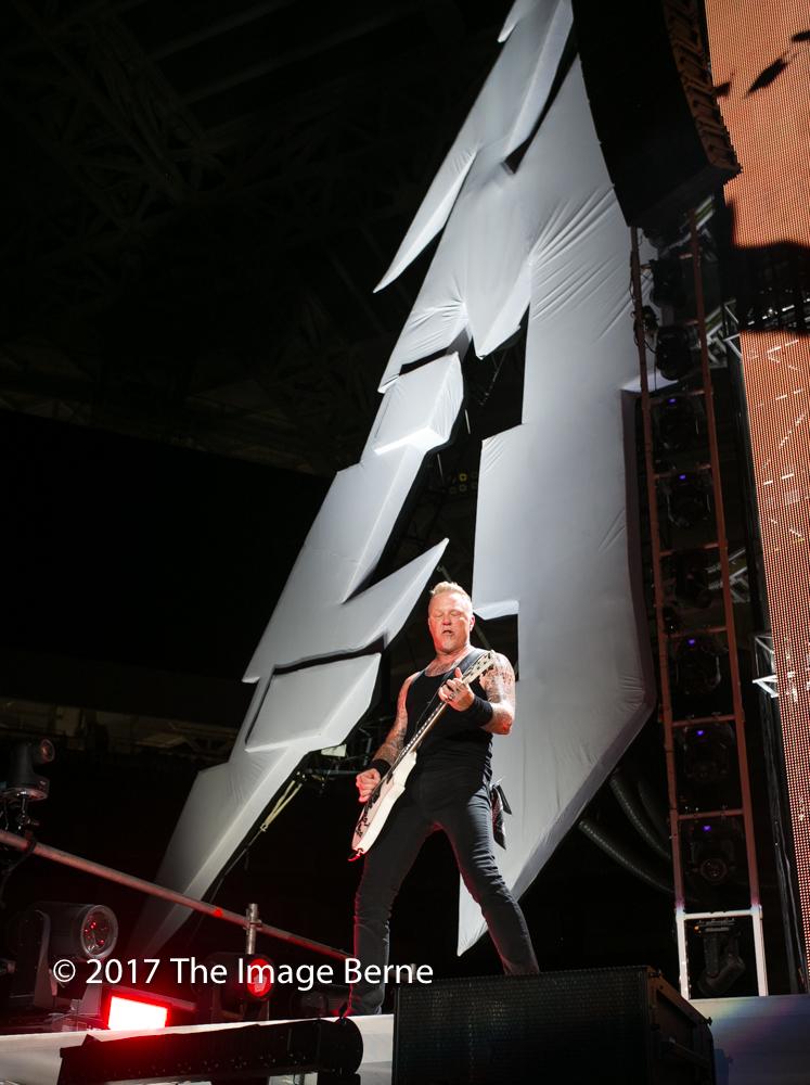 James Hetfield-079.jpg