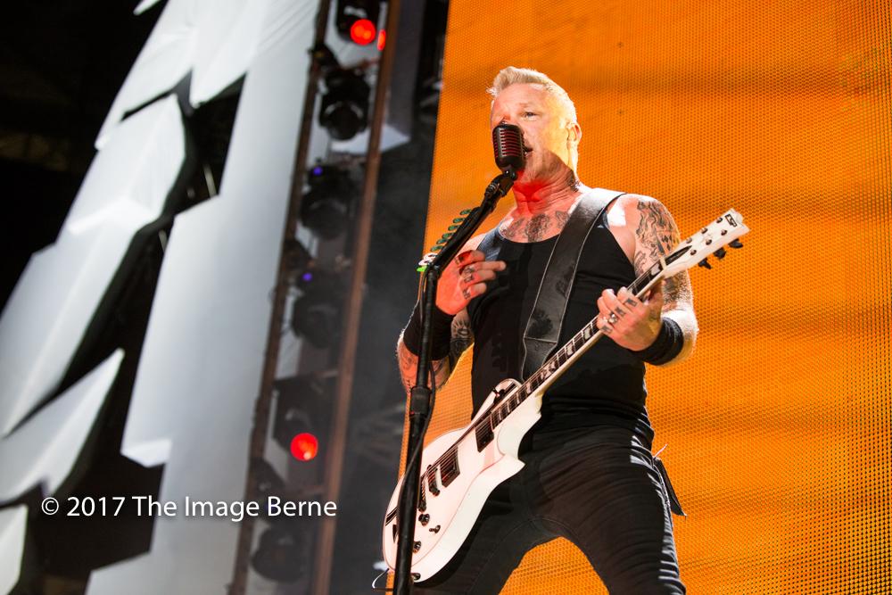 James Hetfield-085.jpg