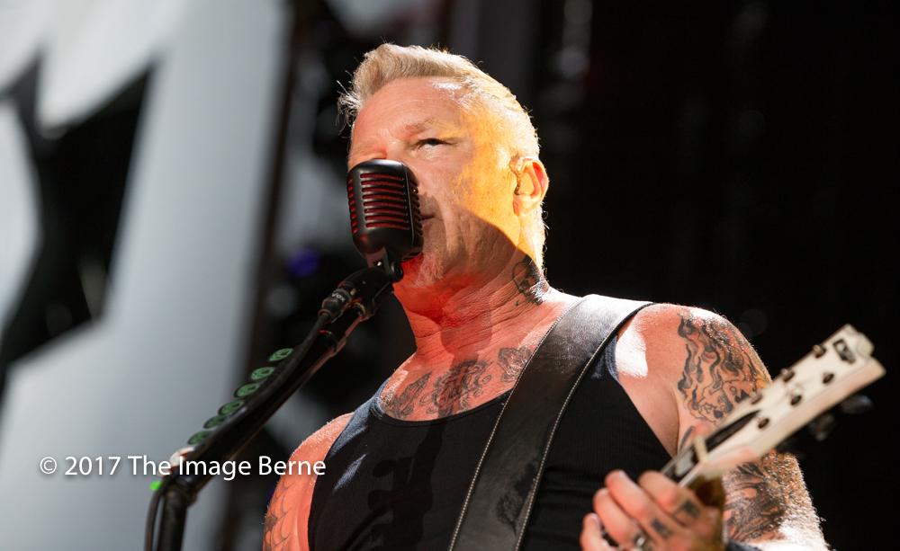 James Hetfield-086.jpg