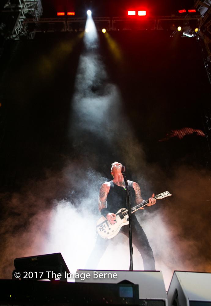 James Hetfield-096.jpg