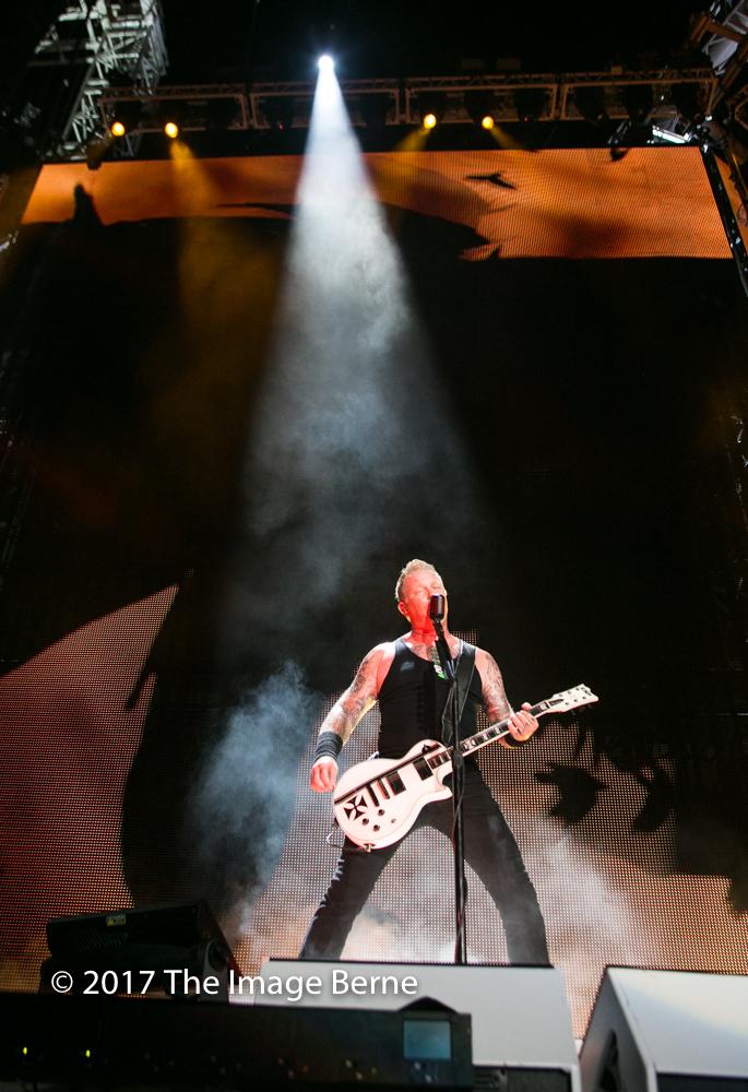 James Hetfield-095.jpg