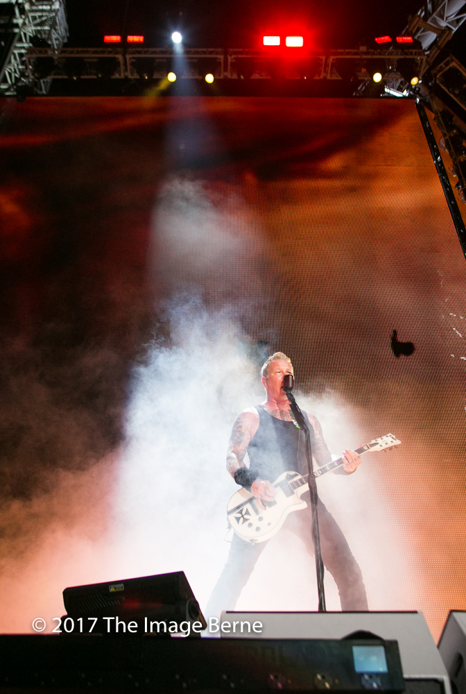 James Hetfield-097.jpg