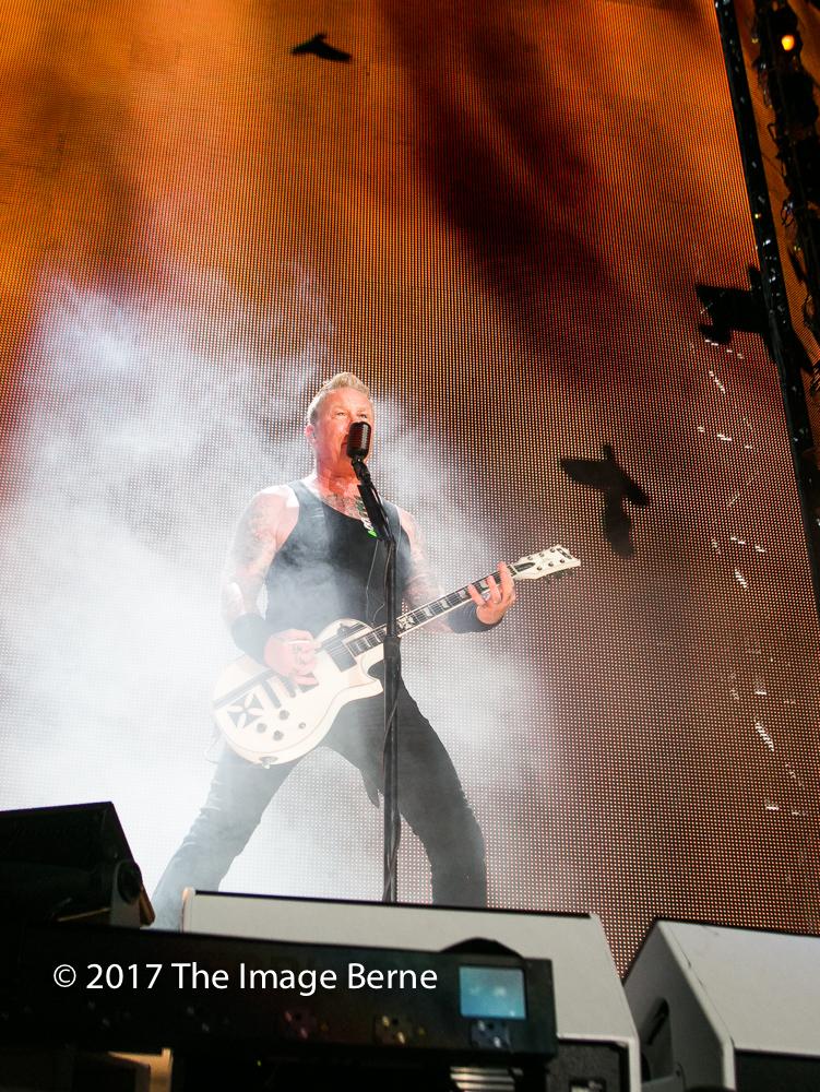 James Hetfield-098.jpg