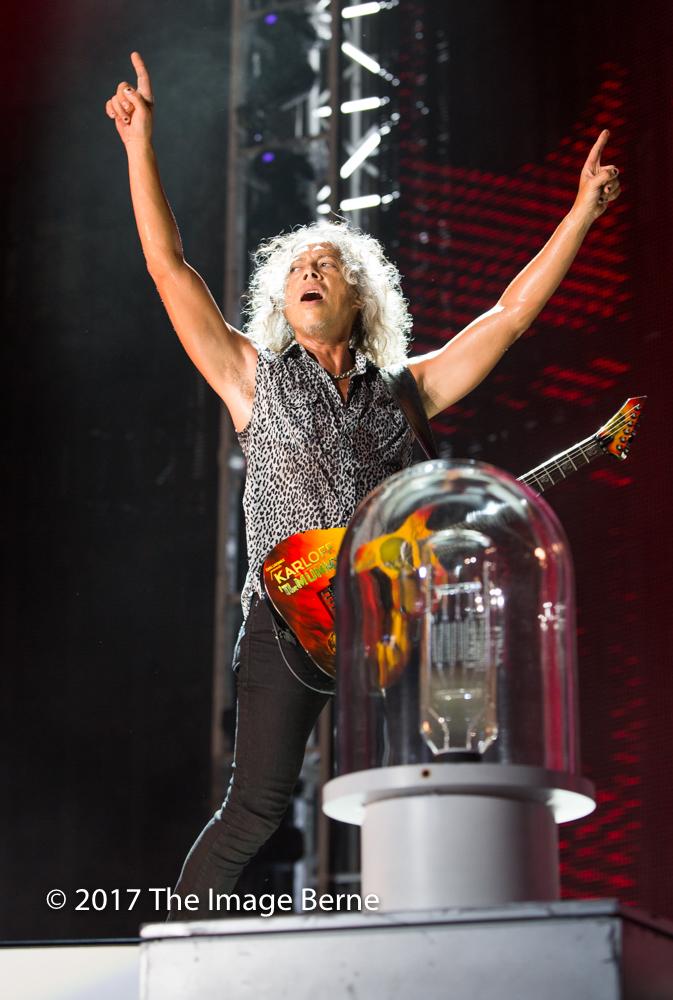 Kirk Hammett-032.jpg