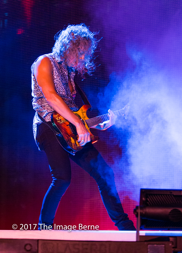 Kirk Hammett-031.jpg